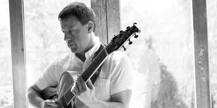 paul-wedding-guitar-5