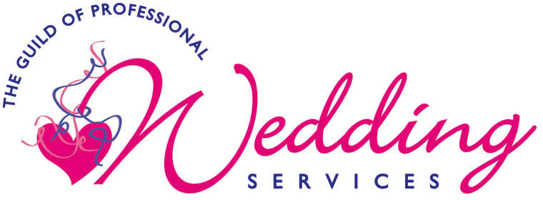 Norfolk Wedding Specialists