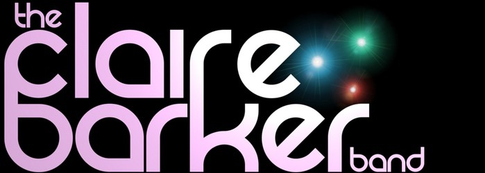 the-claire-barker-band