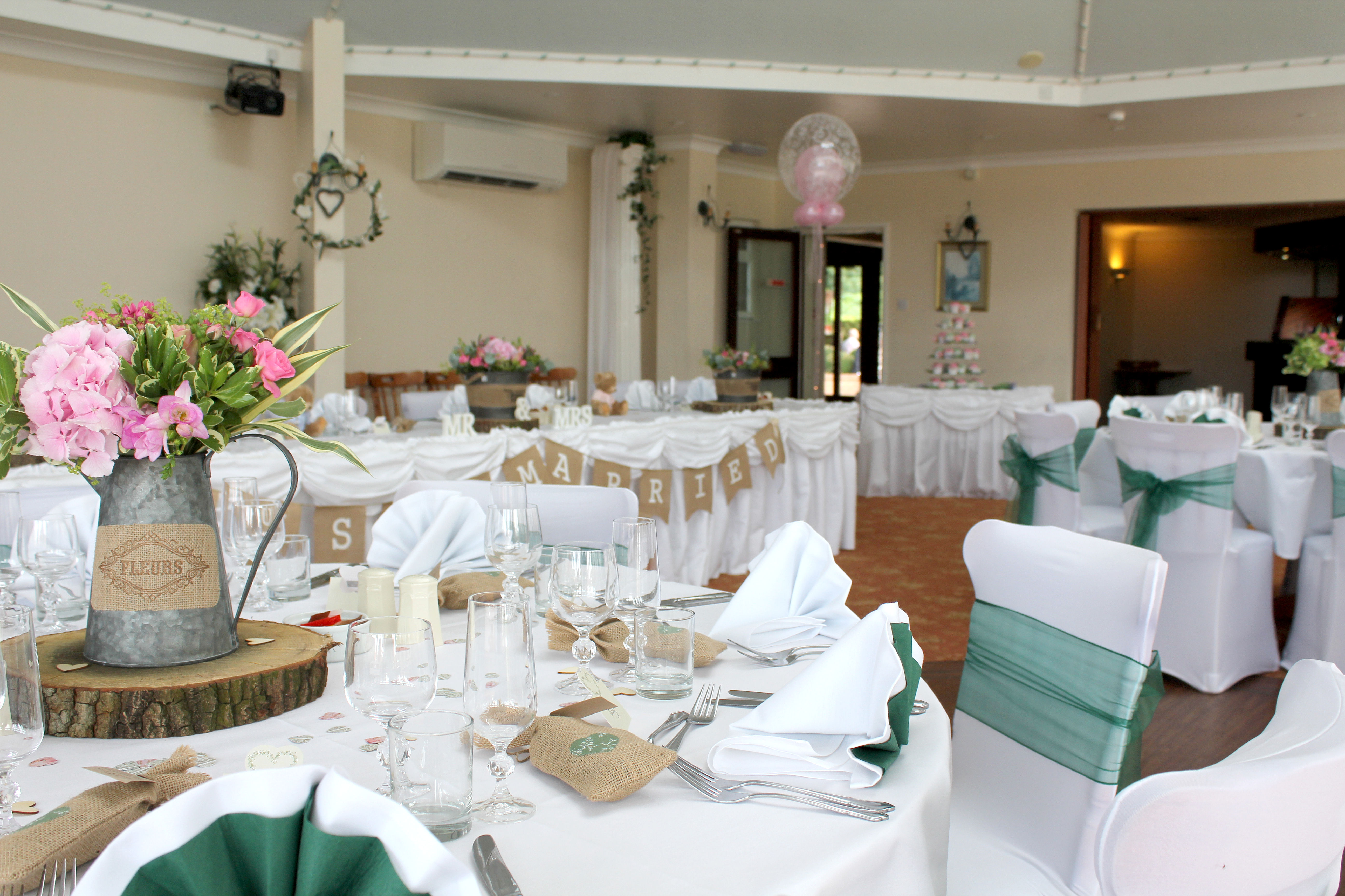 old_rectory_wedding2